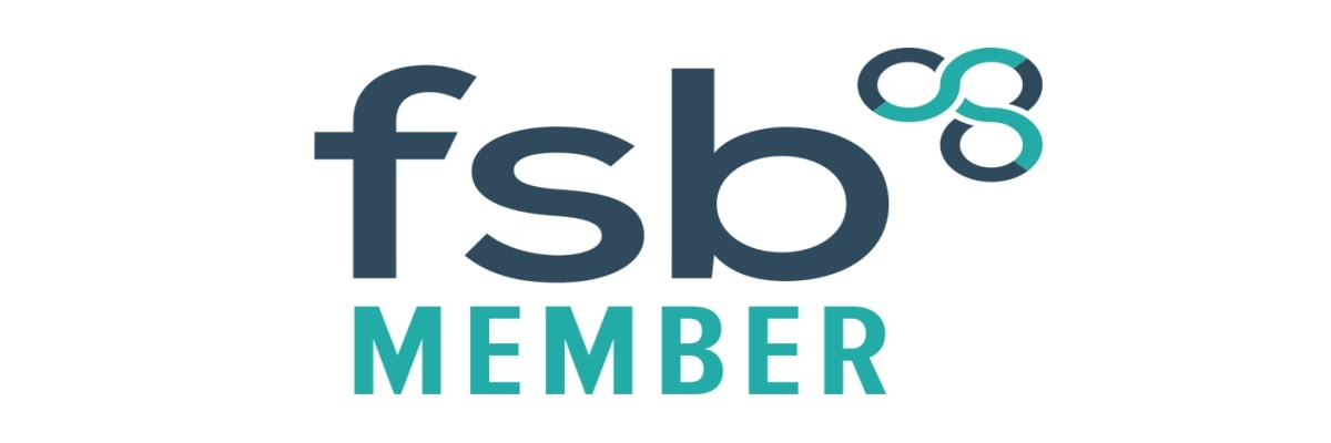 iGOweb is now a member of FSB